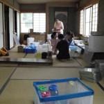 平成25年度 高崎地区夏まつりは8月3日(土)です。